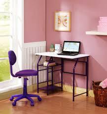 office wainscoting ideas. Modern Small Desk Ideas Office Wainscoting I