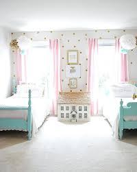 little girls bedroom kids room ideas for toddler boy cool girl childrens rugs