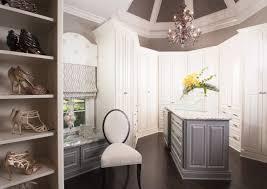 home design houston. Houston Interior Designer Home Design