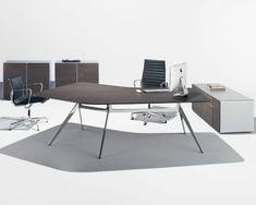 inexpensive contemporary office furniture. Beautiful Furniture Cool Great Inexpensive Modern Office Furniture 41 On Home Decoration Ideas  With Intended Contemporary C