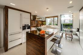 kitchen design 4m x 4m. vancouver kitchen design contemporarykitchen 4m x e