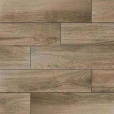 daltile tile porcelain floor and wall center datile t40 tile
