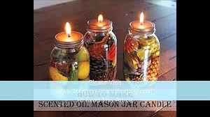 mason jar citronella candles oil homemade lamp supplies candle jars phenomenal 19 high def