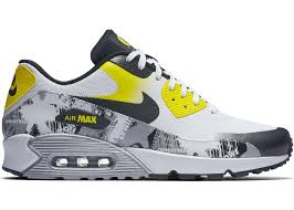nike 90 air max. air max 90 ultra 2.0 doernbecher oregon ducks nike