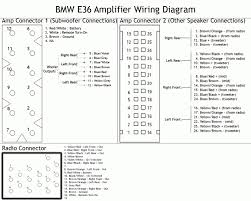 interesting bmw z3 wiring diagram with exciting wiring diagram z3 bmw z3 fuse box diagram at Bmw Z3 Wiring Diagram