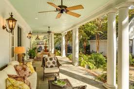 Amusing Best Southern Home Decorating Pictures Awesome Design Southern Home Decorating