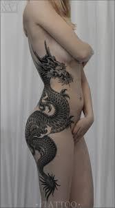 49 карточек в коллекции татуировка дракона в японском стиле