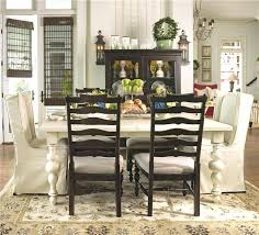 paula deen dining set small dinette sets round kitchen tables furniture dining room sets paula deen