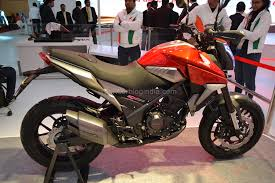 new car launches november 2014 indiaHonda CX01 Concept Right Side  CarBlogIndia