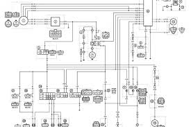 can am four wheeler wiring diagram wiring diagrams best great can am outlander wiring diagram atv diagrams scematic chinese 4 wheeler parts diagram can am four wheeler wiring diagram