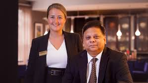 hospitality business management m s lerner university of marriott center for tourism hospitality