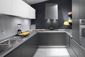 Small Picture Modern Kitchen Cabinets Online HBE Kitchen