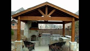outdoor kitchen pizza oven design. kitchen backyard ideas pb pictures picture with wonderful outdoor designs diy n for small spaces pizza oven design