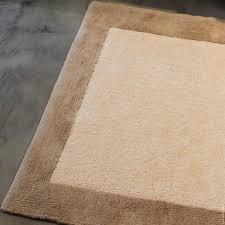 origine bath rug