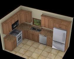 Design Kitchen And Bath Best Decoration