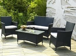 fresh outdoor furniture bellevue or outdoor furniture group