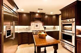 Kitchen Remodeling Orange County Plans New Inspiration Ideas