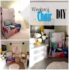 how to build miniature furniture. How To Build Dollhouse Furniture. Blog Thumbnail - Diy Wingack Furniture Miniature T