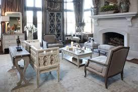 American Home Interior Design New Decorating Design