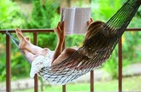 Resultado de imagem para atividades de relaxamento