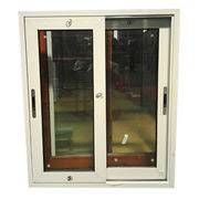 office sliding window. Aluminum Office Interior Sliding Window From Foshan Endier Windows And Doors Factory