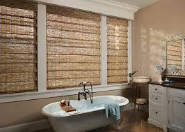 36 Best Hunter Douglas Luminettes Images On Pinterest  Window Douglas Window Blinds