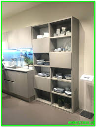 large size of shelf display cabinet open shelves kitchen cabinets cupboards cabi
