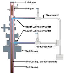 2005 audi a6 fuse box diagram wiring diagram for car engine chevy aveo ecm location on 2005 audi a6 fuse box diagram