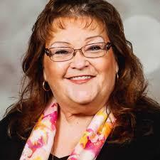 Debra Lee Armstrong | Obituaries | yakimaherald.com