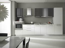 italian kitchen furniture. Exellent Furniture Imab Italian Kitchen Furniture And Kitchen Furniture T