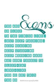 Finals Quotes Simple Pin By Sra On College Lyfe Pinterest Motivation Study Motivational