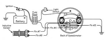 speedometer diagram related keywords suggestions speedometer vdo speedometer wiring diagram