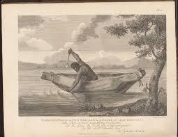 significant aboriginal people in sydney barani essay 34 pemulwuy nla 34396