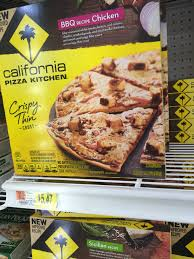 Frozen Pizza Deals At Walmart Florida STOCK UP PRICES - California pizza kitchen nutrition information