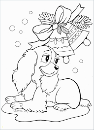 Oriental Trading Company Halloween Coloring Sheets Unique The
