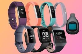 Best Fitbit Fitness Tracker 2019 Which Fitbit Is Right For You