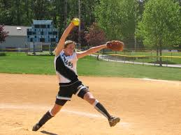 pitcher in tracked k position