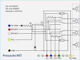 teco motor wiring diagram wiring diagram teco single phase motor wiring diagram newmotorspot co teco motor wiring diagram teco motor wiring diagram