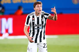 Juventus football club, colloquially known as juventus and juve, is a professional football club based in turin, piedmont, italy, that compe. Game Time Thread Juventus Vs Atalanta Black White Read All Over
