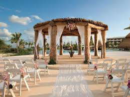 sponsored which type of resort matches your destination wedding style locations