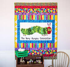 Quilt It Quickly With Pre-Cut Baby Quilt Kits &  Adamdwight.com