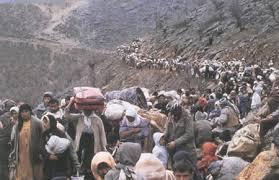 Image result for migration terrorists