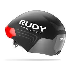 Kona 2019 Rudy Project Wing Aero Helmet First Look