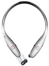 harman kardon headset. lg hbs-900 bluetooth headset ( harman kardon sound e