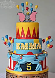 104 Best Disney Themed Cakes By K Noelle Cakes Images Disney