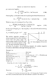 simpson induction heating  therefore 25