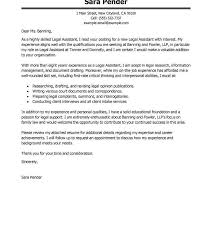 Cover Letter For Experienced Software Engineer Software Engineer Cover Letter Reddit Awesome How Does A Cover