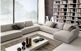 Italian Design Living Room Momentoitalia Italian Furniture Blog