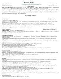 My Resume Now Algomais Gorgeous Resume Now Com