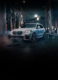 <b>X5</b> Sports Activity Vehicle® | <b>BMW</b> USA